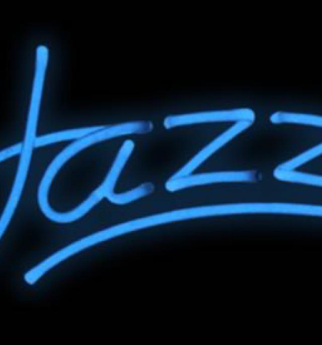Jazzduo Dolphin Dance